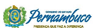 Governo de Pernambuco