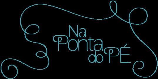 Na Ponta do PÉ