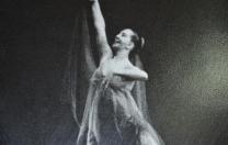 Dedicação e exigência para dançar sem limites