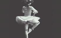 O universo do balé no Mundo Bailarinístico