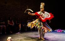 Mostra Brasileira de Dança abre inscrição para suas oficinas