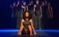 Sacode Verão, em Candeias, conta com oficinas e apresentações de dança