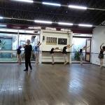 Aulas de dança gratuitas