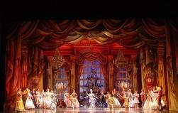 Canceladas apresentações do The Russian State Ballet no Brasil