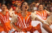 Dona Matuta vence 33º Concurso de Quadrilhas Juninas do Recife