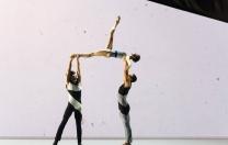 Astana Ballet, do Cazaquistão, cancela turnê no Brasil