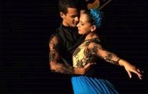 Mostra Só Dança PE chega à terceira edição