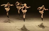 22º Festival de Dança do Recife divulga programação de espetáculos e oficinas