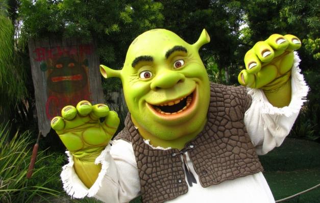 Musical sobre Shrek ganha versão recifense