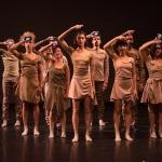 Curitiba Cia de Dança