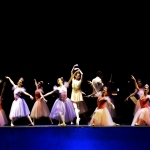 Ballet da Cidade do Recife