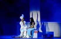 Novas apresentações de Aladim, o Musical Recife
