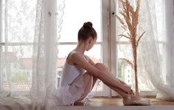 Concurso Princesa Bailarina 2018 abre inscrições