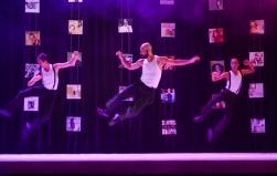 Quartas da Dança ocupa o Teatro Barreto Júnior até novembro