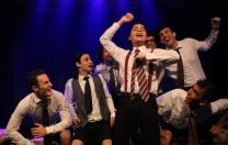Festival Estudantil de Teatro e Dança realiza sua 16ª edição