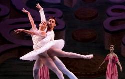 Ballet Gonzalez apresenta O Quebra Nozes com participação de bailarinos internacionais