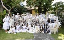 Musical A Família Admms ganha versão recifense