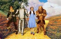 O Mágico de Oz inspira espetáculo do Spasso Dança