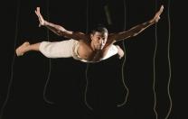 Literatura de cordel é tema de espetáculo da Criart Cia de Dança