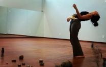Espetáculos de Brasília entram em cena no Recife, no 20º Festival do Teatro Brasileiro