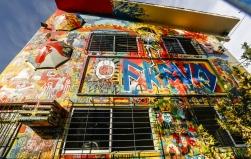 Escola de Frevo do Recife abre inscrições. As aulas são gratuitas