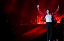 Musical sobre Michael Jackson, com Rodrigo Teaser, volta ao Recife