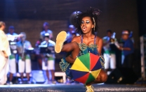 Onde fazer dança popular no Recife?