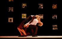 Cia. de Dança Ferreiras comemora 10 anos com temporada de dois espetáculos
