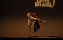 Pernambucanos selecionados para o Festival de Dança de Joinville