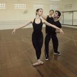 Rec dança