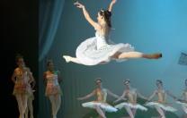 Dançando na Rua traz 25 apresentações para comemorar o Dia Internacional da Dança