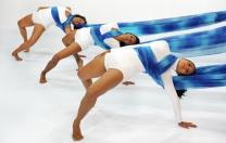Nós da Dança apresenta Autoretrato no Recife