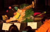 Acessibilidade na dança em debate no quarto Seminário Nacional da Dança e Educação de Pernambuco
