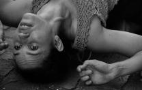 Erranças, que coloca em cena dança e capoeira, está com novas apresentações