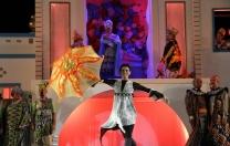 14º Baile do Menino Deus traz coreografias inéditas