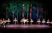 Ballet da Cidade do Recife completa 10 anos
