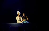 Aladim, o Musical Recife