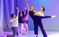 Onde dançar nas férias de julho? Confira roteiro com cursos e oficinas de dança no Recife