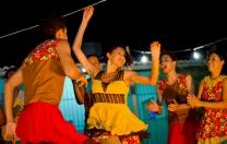 Petrolina recebe Circuito de Dança na Periferia