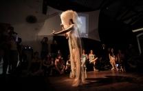Festival Transborda Na Onda da Dança
