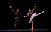 Festival Dança Brasil abre inscrições