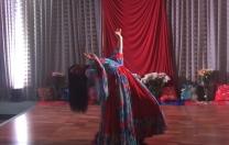 Com dança na programação, Festa Cigana Santa Sara Kali realiza sua primeira edição