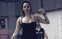 Fortalecimento muscular para bailarinos
