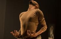 Acupe Grupo de Dança comemora 12 anos com espetáculo e oficina (gratuita) de dança