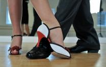 3º Congresso de Dança de Caruaru