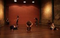 Prática em Movimento Autêntico será realizada em Olinda, conduzida por Soraya Jorge (RJ)