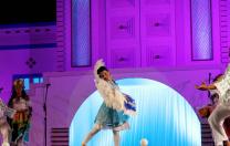 36º Baile do Menino Deus vem com corpo de baile renovado