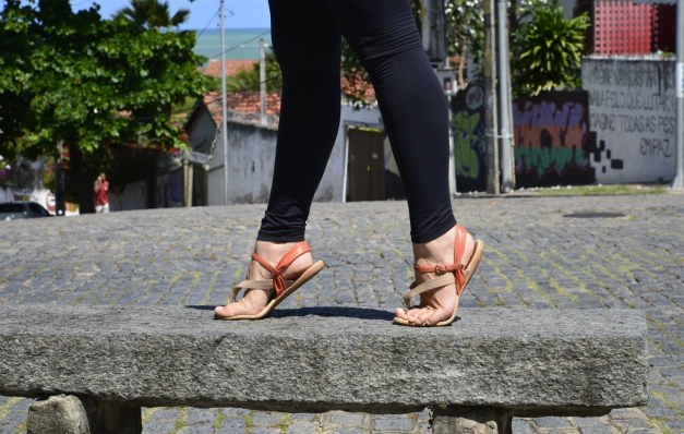 Na Ponta do PÉ completa 7 anos noticiando dança