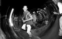 Araripina, no sertão pernambucano, recebe residência criativa em dança