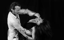 Bachata: conheça os estilos e passos desse ritmo latino que vem ganhando os salões de dança do Brasil